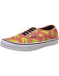 Vans Unisex Sneakers - B01AWJ9U9U