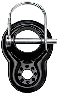 Coupler Attachment - InStep & Schwinn Bike Trailers