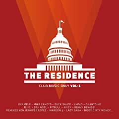 Can't Stand The Silence (Paul van Dyk Remix)