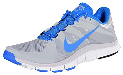 Nike Mens Free Trainer 5.0 Traning Shoes 511018 042 Sz 11.5 $84.41
