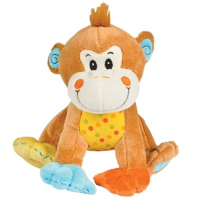 Monkey (Button Bunch Collection) - 1