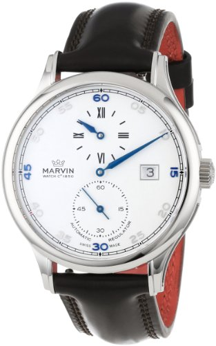 Marvin M115.13.24.68