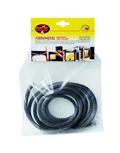 best-fire-guarnizione-superlastica-in-fibra-di-vetro-d9