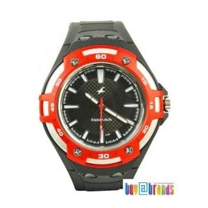 Fastrack N9332PP03 Mens Watches