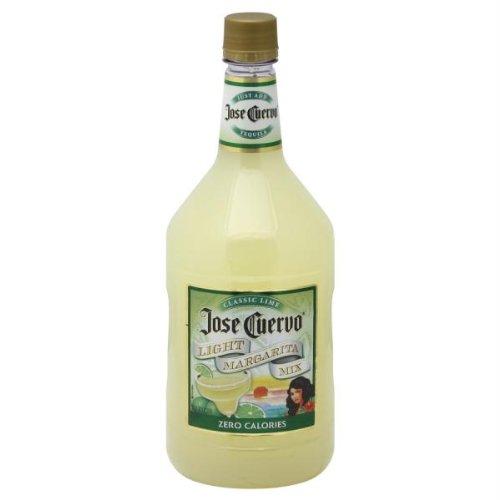 jose-cuervo-margarita-mix-zero-calorie-592-oz