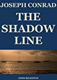 Image of The Shadow Line (Annotated Edition)