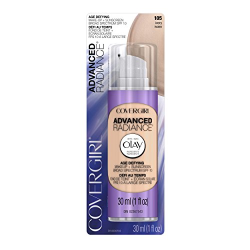 covergirl-advanced-radiance-age-defying-foundation-makeup-classic-ivory-1-fl-oz-30-ml