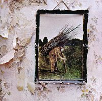Led Zeppelin - Led Zeppelin �W