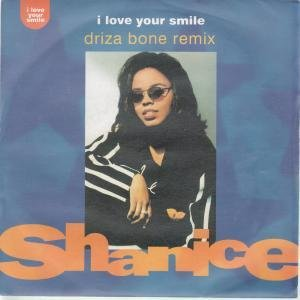 i-love-your-smile-7-45-uk-motown-1992-driza-bone-single-remix-b-w-original-version-tmg1401-pic-sleev