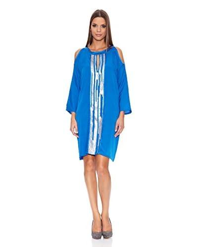 Tantra Vestido Dress SEQUINS DRESS