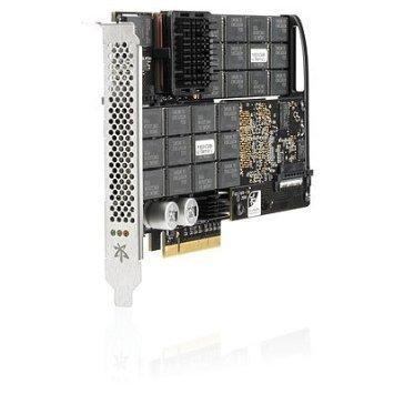 HP 640