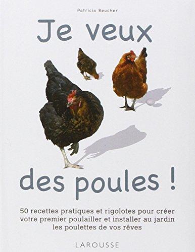 Comment lever mes poules meilleur poulailler - Photos poules rigolotes ...