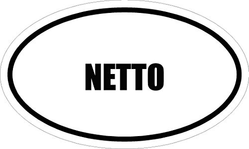 6-printed-netto-name-oval-euro-style-magnet-for-any-metal-surface