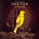 The Very Best of Talk Talkpar Talk Talk