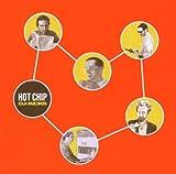 echange, troc Hot Chip - Dj Kicks