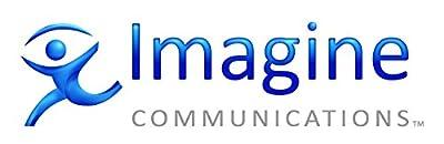 Imagine Communications PM-DACT-OB Platinum MX - AES digital to analog converter module