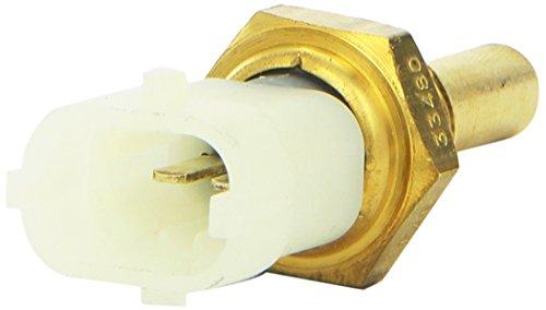 FAE 33480 Sensor, Öltemperatur