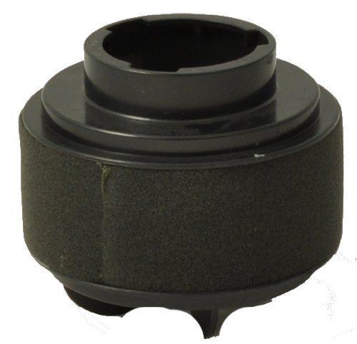 Bissell 3120-2 Vacuum Cleaner Filter 19-2338-01 (Bissel Outer Filter compare prices)