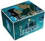 echange, troc Paradise Kiss