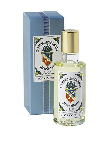 caswell-massey-jockey-club-aftershave