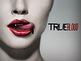 True Blood - Season 1