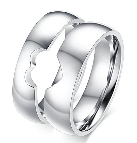 gnzoe-hollow-matching-heart-stainless-steel-wedding-bands-matching-rings-for-men-women