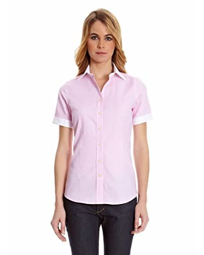 Sacoor Brothers Camisa Mujer Agate