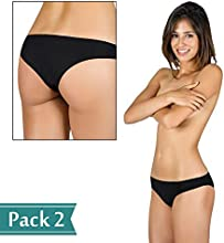 Comprar Braga brasileña Pack 2