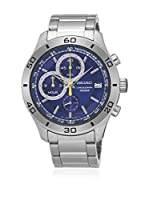 Seiko Reloj de cuarzo Man SSB185P1 45.0 mm