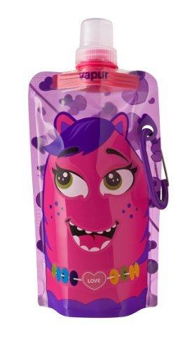 vapur-kids-quencher-water-bottle-04-liter-lolli-by-vapur