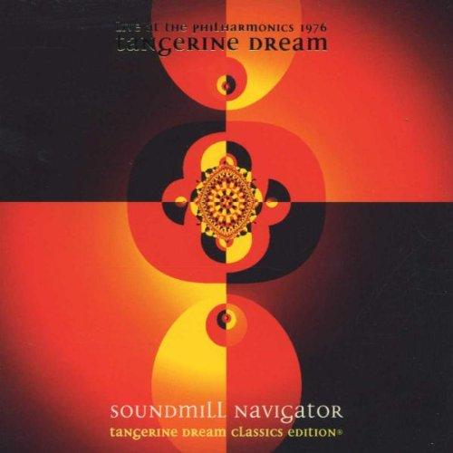 Soundmill Navigator (Live 1976)