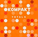 echange, troc v/a - total 6