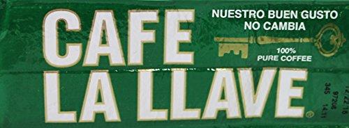Best Price For Cafe La Llave