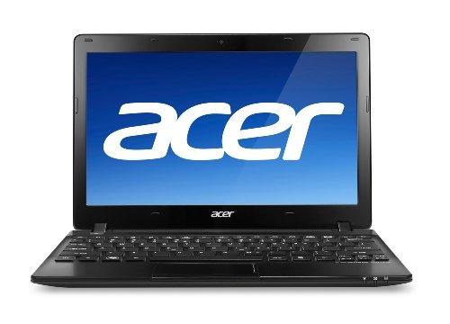 Acer Aspire One AO725-0899 11.6