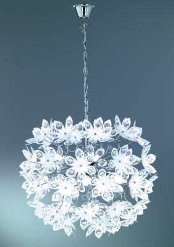 Lampadario cameretta ebay lampwin w luce da soffitto muro for Lampadari da stanzetta