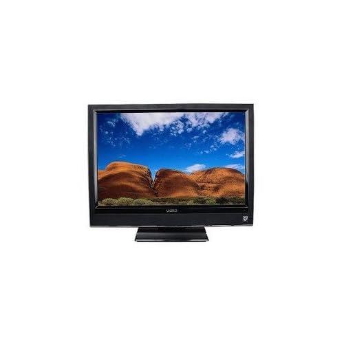 Click for Vizio 22' VO22LHDTV10A 720p Widescreen LCD HDTV