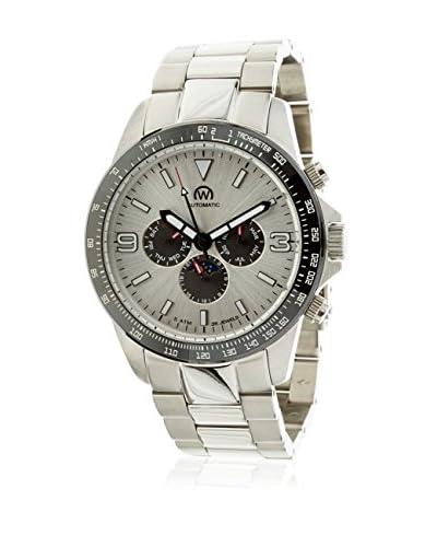 CHRONOWATCH Reloj automático Man «MICROMATIC» HB5160NC2BM1 43 mm