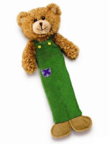 Applause CORDUROY BEAR 8
