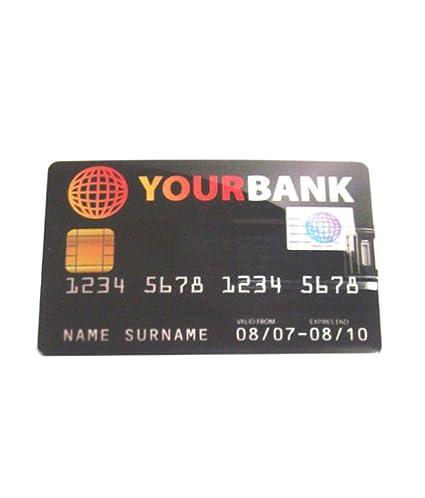 Microware-Credit-Card-ShMicroware-Designer-Pen-Drive-8-GB
