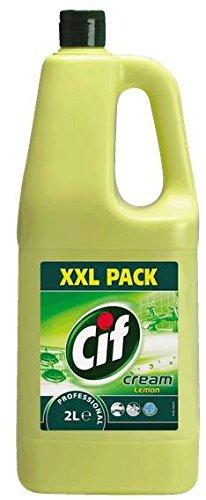 cif-professional-flasche-scheuermilch-2a-liter-zitrone