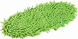 Quickie Lysol Dust Mop Refill