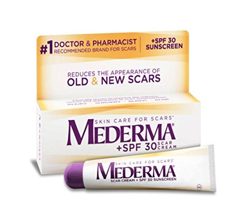 mederma-scar-cream-plus-spf-30-20-g