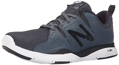 new-balance-mens-mx818v1-training-shoe-grey-10-d-us