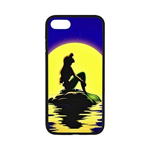 sunseta-beautiful-mermaid-rubber-case-for-iphone-6-6s-747