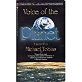 Voice of the Planet
