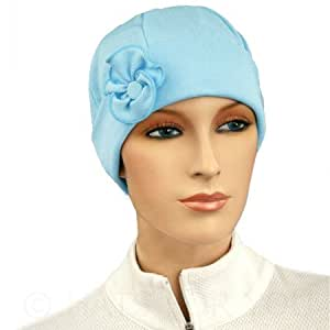 All seasons hat chemo cap for women cancer patients everything else
