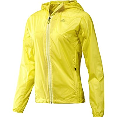 adidas Outdoor Women's Terrex Wind Jacket