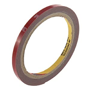 3m Double Tape 8mm