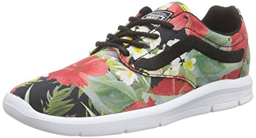 vans-iso-15-plus-zapatillas-unisex-adulto-multicolor-digi-aloha-black-41-eu