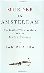 Murder in Amsterdam